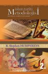 İslam Tarih Metodolojisi