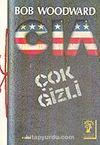 CIA Çok Gizli 1981-1987