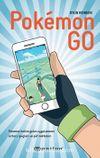 Pokemon GO: Resmi Olmayan Rehber