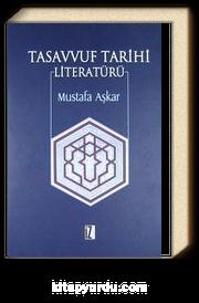 Tasavvuf Tarihi Literatürü