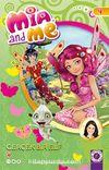 Mia and Me 4 / Gerçek Bir Elf
