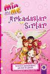 Mia and Me / Arkadaşlar ve Sırlar (Ciltli)