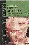 Demosthenes ve Cicero / Paralel Yaşamlar (Bioi Paraleloji)