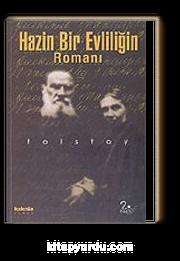 Hazin Bir Evliliğin Romanı