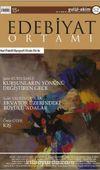 Edebiyat Ortamı Dergi Sayı:52 Eylül-Ekim 2016