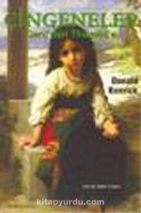 Çingeneler Ganj'dan Thames'e - Donald Kenrick pdf epub