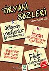 Tiryaki Sözler/100 Temel Eser