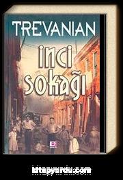 İnci Sokağı/Trevanian