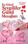 En Güzel Sevgililer Günü
