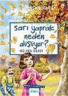 Sarı Yaprak Neden Düşüyor? / Meraklı Bilgiler 2