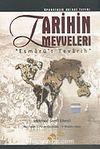 Tarihin Meyveleri / Esmarü't Tevarih