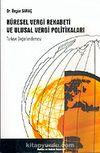 Küresel Vergi Rekabeti ve Ulusal Vergi Politikaları