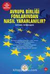 Avrupa Birliği Fonlarından Nasıl Yararlanılır