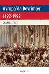 Avrupa'da Devrimler 1492 - 1992