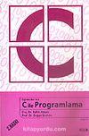 C ile Programlama Öğrenciler İçin