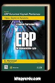 ERP Kurumsal Kaynak Planlaması / Newnes