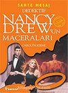 Sahte Mesaj / Dedektif Nancy Drew'un Maceraları