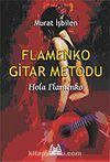 Flamenko Gitar Metodu