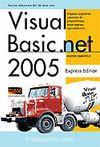 Visual Basic.Net 2005
