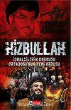 Hizbullah / İşgalcilerin Korkusu Ortadoğu'nun Yeni Ordusu