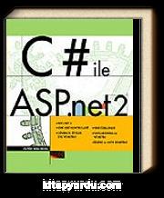 C# İle ASP. Net 2