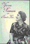 Yarısı Roman