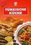 Türkische Küche / Almanca