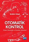 Otomatik Kontrol / Sistem Dinamiği ve Denetim Sistemleri