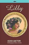 Lilly (Türkçe)
