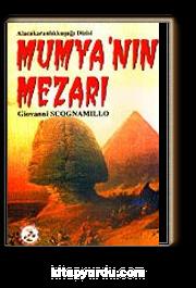 Mumya'nın Mezarı