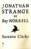 Jonathan Strange ve Bay Norrell