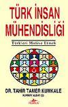 Türk İnsan Mühendisliği