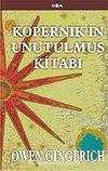 Kopernik'in Unutulmuş Kitabı
