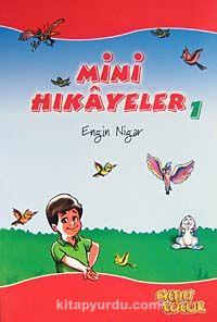 Mini Hikayeler 1