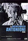 Bir Michelangelo Antonioni Kitabı