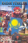 Kazak Türkleri 8-A-18