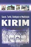 Kırım 8-A-15