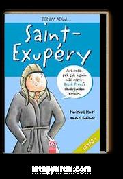 Benim Adım Saint-Exupe
