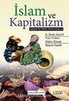 İslam ve Kapitalizm & Medine'den İnsanlığa