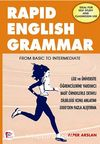 Rapid English Grammar & From Basic to Intermediate