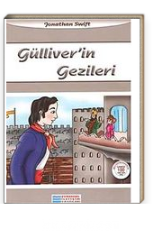 Gülliver'in Gezileri / 100 Temel Eser