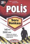 2014 Polis Meslek Yüksekokulları Sınavları Soru Bankası
