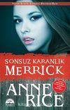 Sonsuz Karanlık Merrick