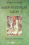 Kadın Filozoflar Tarihi