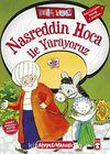 Nasreddin Hoca ile Yürüyoruz - Deha Yolu