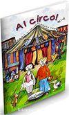 Al Circo (İtalyanca Temel Seviye - Çocuklar İçin)