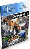 L'Italia e cultura: Geografia