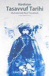 Kürdistan Tasavvuf Tarihi