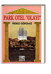 Park Otel Olayı