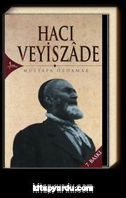 Hacı Veyiszade